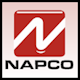 Napco Alarm Monitoring Services & Security Products by GeoArm!