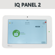 qolsys-iq-panel-2-wireless-security-syst