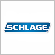 Schlage Home Automation Modules