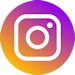 Instagram - GEOARM Security®