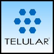 GeoArm Telular Home Control Interactive Alarm Monitoring Services