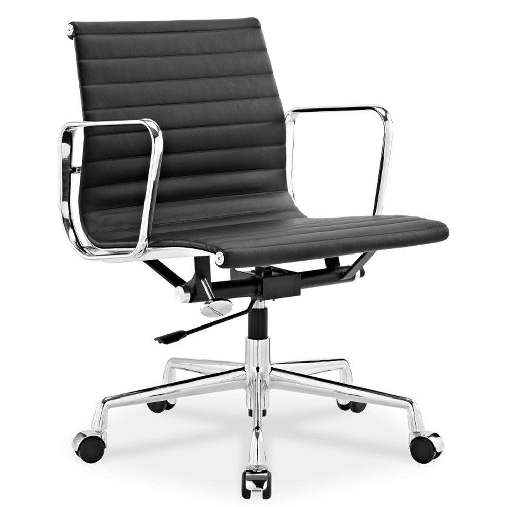 Eames Management Chair Replica