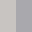 LightGray Gray
