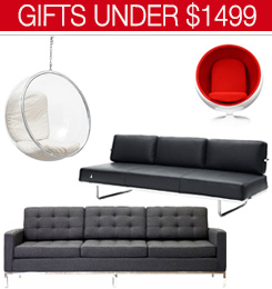 Our Gift Picks  $1499