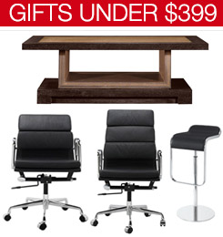 Our Gift Picks  $399