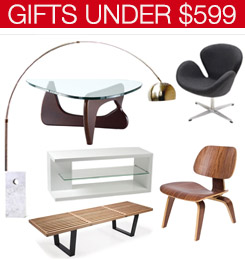 Our Gift Picks  $599