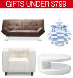 Our Gift Picks  $799