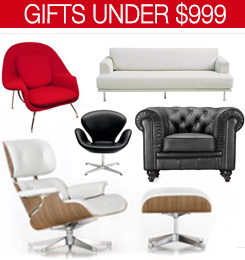 Our Gift Picks  $999