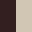 Walnut Beige