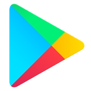 OSD Player in the Google Play Store
