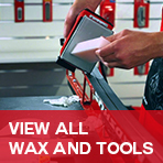 all ski and skate wax and tools