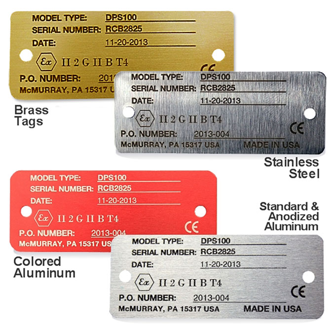 laser-marking-engraving-metal-tags