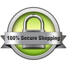 Secure Shopping on NapTags.com