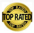 Click to read our ratings.