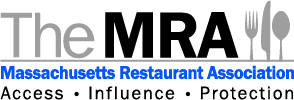 Massachusetts Restaurant Association