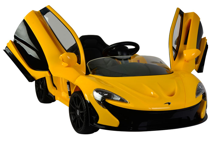 Ride On Vehicles Ride On Toys Replacement Parts And User Manuals