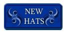 Check Out Our New Hats!