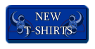 Check Out Our New T-Shirts!