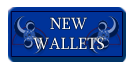 Check Out Our New Wallets!