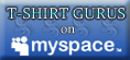 Visit our MySpace.com Page!