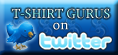 Visit our Twitter Feed!