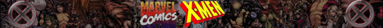 X-Men Children Shirts