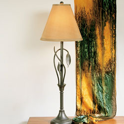 Buffet Lamp Clearance