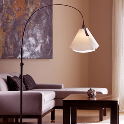 Discount Floor Lamps