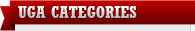 UGA Categories