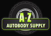 AZ Autobody Supply