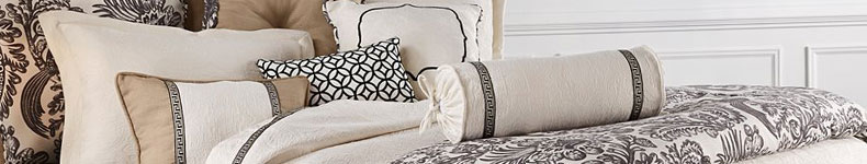 HiEnd Accents Bedding, Hi End Accents Bedding, HomeMax Imports, Luxury Bedding Sets, Duvet Covers, King Comforters, Queen Comforters