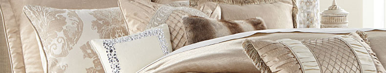 michael amini bedding sale, Luxury Bedding Sets