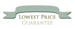 lowest price guarantee on all HiEnd Accents Bedding