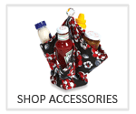 picnic sets and picnic accessories