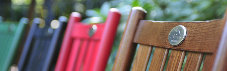 rocking chairs, wooden rocking chairs, porch rockers, kids rockers, kids rocking chairs, outdoor rocking chairs