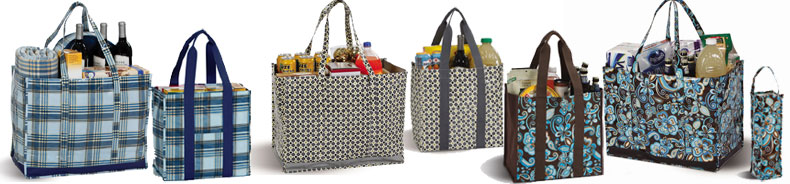 personalized beach bags,monogrammed bags, personalized bags,personalized handbags and purses