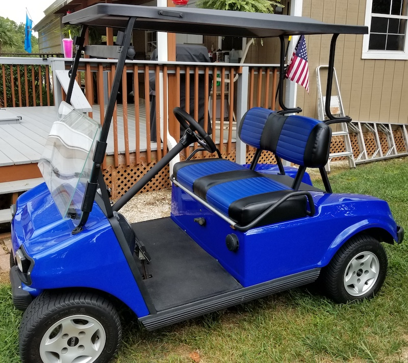 OEM STYLE SEATS - Custom Golf Cart Seats on automotive back seat, horse back seat, cart with seat, utv back seat, car back seat, vehicle back seat, chrysler back seat, gmc back seat, 2015 challenger back seat, sitting in back seat, hyundai back seat, chevrolet back seat, yamaha golf car rear seat, limousine back seat, bus back seat, kia back seat, van back seat, john deere gator back seat, suv back seat, fan back seat,