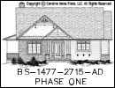 BS-1477-2715 House Plan At A Glance