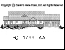 SG-1799 All House Plans at a Glance