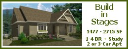 BS-1477-2715-Expandable Craftsman House Plan
