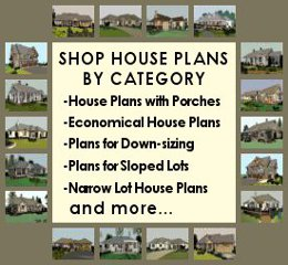 Shop Houseplan Logo