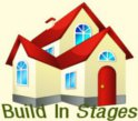Build-in-Stages