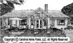 SG-1688 House Plan Past Sales