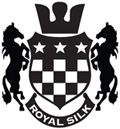 Royal Silk Seal