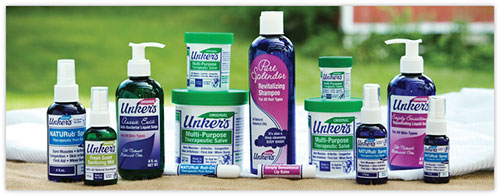 Unkers Products