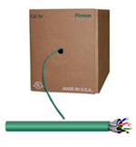 Communication Cable - 24 AWG (#RP7500097)
