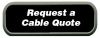 Request an Area of Refuge Cable Quote