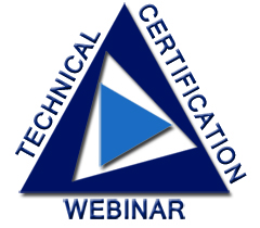 RATH® Technical Certification Webinars