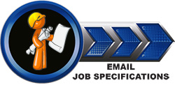 Send in Job Specifications