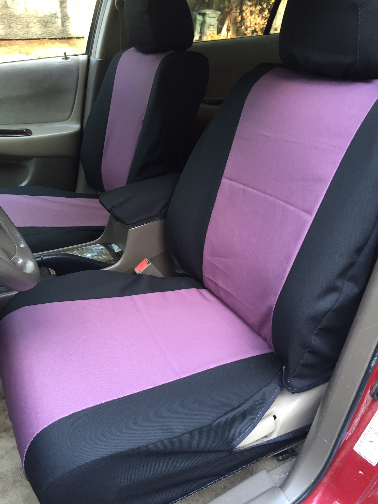 Luxury Car Seat Cushion Semi Custom Low Back Universal Fitment Velour  Leather Like Car Seat Cover Covers-in Automobiles Seat Covers from  Automobiles ...